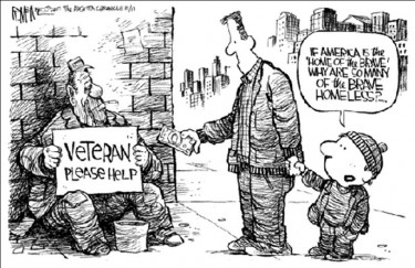 Homeless_Vet_Cartoon1